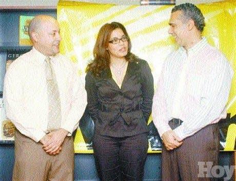 http://hoy.com.do/image/article/106/460x390/0/6DAAFEBF-92BE-4057-A975-E0945CE2EC7F.jpeg