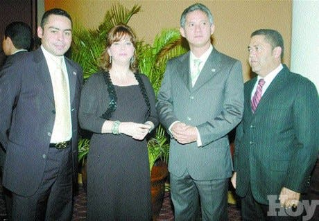 http://hoy.com.do/image/article/106/460x390/0/7001E93D-2A40-4BC1-A0C5-4EB7483988A7.jpeg
