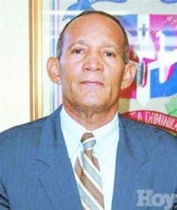 http://hoy.com.do/image/article/106/460x390/0/70CCA474-1C8B-461F-83CF-D973DB53B6D8.jpeg