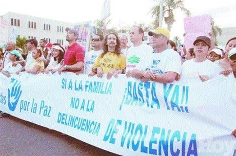 http://hoy.com.do/image/article/106/460x390/0/78AECD68-5EB5-4EE1-9146-5C6A1115BA82.jpeg