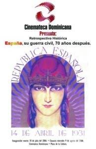 http://hoy.com.do/image/article/236/460x390/0/7B47EB07-41EF-4995-9C0A-5EDCFA1366EE.jpeg