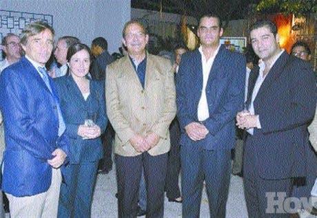 http://hoy.com.do/image/article/105/460x390/0/828AC4E4-358C-4AD1-B8FE-2E4FF092680A.jpeg