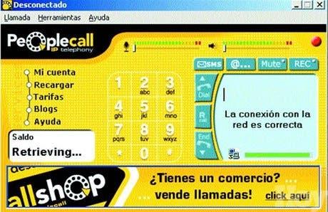 http://hoy.com.do/image/article/107/460x390/0/8A21414C-D23D-4E2D-BCEC-7382FA3B1514.jpeg