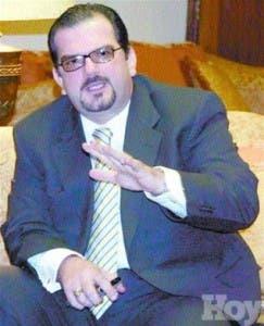 http://hoy.com.do/image/article/236/460x390/0/8F6BFE7B-89ED-49A4-939A-BD1DF5788AC0.jpeg