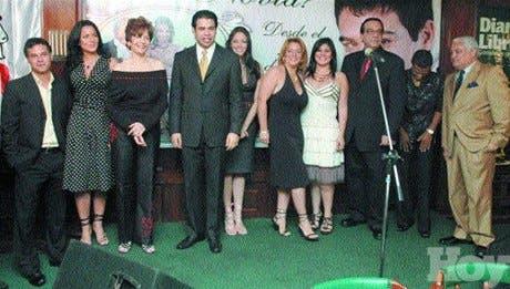 http://hoy.com.do/image/article/106/460x390/0/90E61DE5-AA84-48C4-AEA5-6EA111F7B734.jpeg