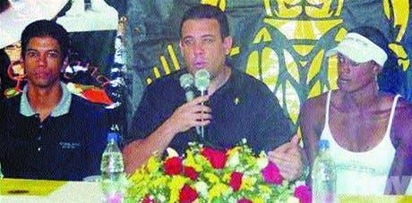 http://hoy.com.do/image/article/105/460x390/0/92B8B01E-E536-47BC-AC0A-6566738927A3.jpeg