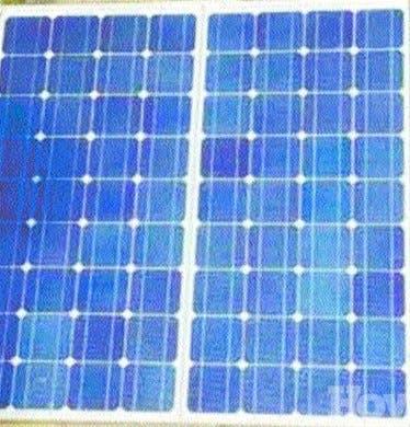 Invertirán 23 millones de euros en producción energía renovable