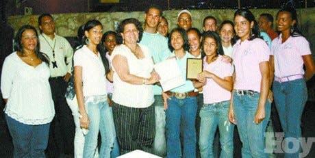 http://hoy.com.do/image/article/236/460x390/0/98209D6B-20A1-438E-8EBF-A38B36AF4ED0.jpeg