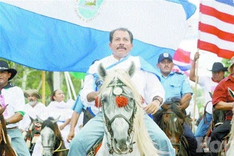 http://hoy.com.do/image/article/185/460x390/0/A1993C6D-41A5-4B1B-8862-7D7CBD6190A2.jpeg