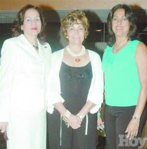 http://hoy.com.do/image/article/107/460x390/0/A310BD2B-DEBB-4913-96A8-99969E6437C0.jpeg