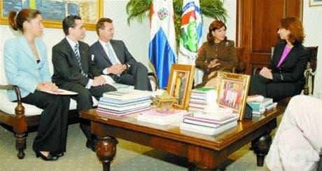http://hoy.com.do/image/article/105/460x390/0/A4D08D52-5729-45E4-81B3-65DAE77A0DB8.jpeg