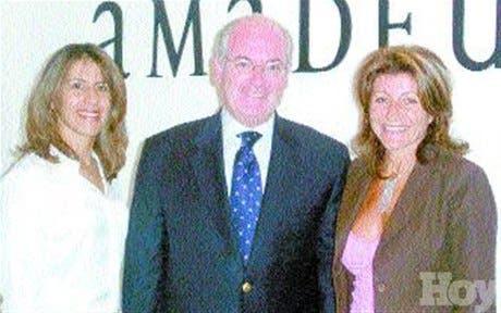 http://hoy.com.do/image/article/107/460x390/0/BD5D708B-A8FB-4EB5-96F9-EC837AB507E7.jpeg