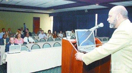 http://hoy.com.do/image/article/235/460x390/0/BE942B4F-A962-4622-ADB3-8C82078B3E97.jpeg