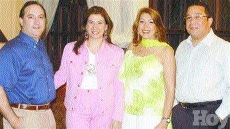 http://hoy.com.do/image/article/198/460x390/0/C6E6846D-E480-4893-9C56-4BCA65A2F565.jpeg