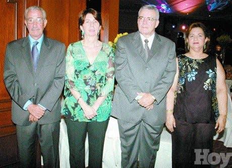 http://hoy.com.do/image/article/106/460x390/0/C7C08551-4B30-43A0-922D-BE5ED2D77B02.jpeg