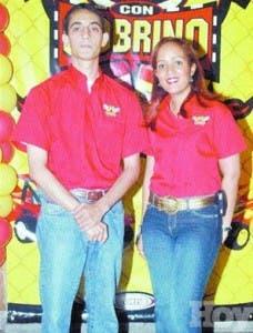 http://hoy.com.do/image/article/105/460x390/0/CD721535-CDD4-43A3-8B81-827D6C65DF4A.jpeg