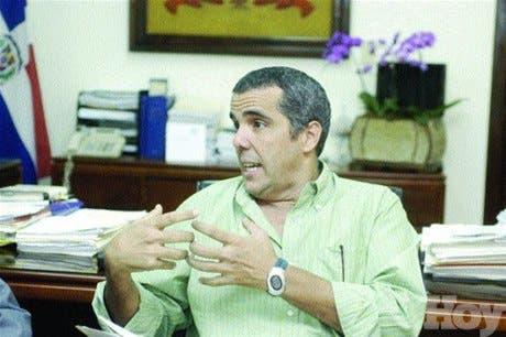 http://hoy.com.do/image/article/236/460x390/0/D1A502C9-8626-44CC-AF1C-B0E212E999F9.jpeg