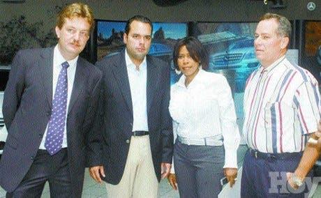 http://hoy.com.do/image/article/185/460x390/0/D50CE2FF-CFC2-49C5-AB8E-5DE5D08CEF5F.jpeg