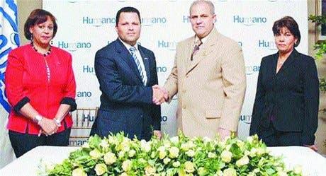http://hoy.com.do/image/article/106/460x390/0/D79A1303-DB41-478E-9B06-EDD3A804FAFF.jpeg