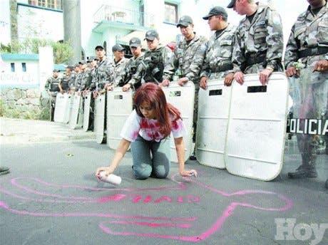 http://hoy.com.do/image/article/106/460x390/0/D7FEA469-81B7-49DA-A7D7-DF67897B9215.jpeg