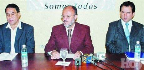 http://hoy.com.do/image/article/105/460x390/0/D81B7097-2ECE-45EF-8D27-CF3302B6C669.jpeg