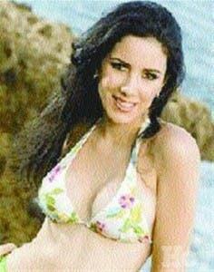 http://hoy.com.do/image/article/185/460x390/0/E0595D7E-8F79-4175-B892-F4DDAA6377C3.jpeg