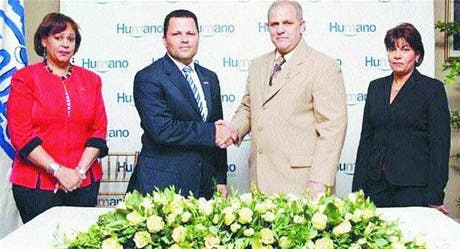 http://hoy.com.do/image/article/236/460x390/0/E0D3A7A8-FBEB-4AD5-A874-B65050449F8A.jpeg