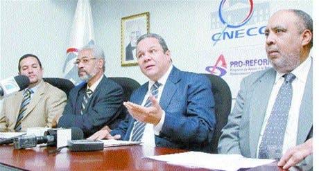 http://hoy.com.do/image/article/105/460x390/0/E94240C2-5E15-403A-816E-83F607A47EA6.jpeg