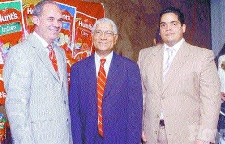 http://hoy.com.do/image/article/198/460x390/0/EC94E7DF-EDE8-4BFE-AEC7-211B6CBA38A4.jpeg