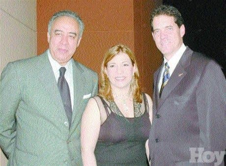 http://hoy.com.do/image/article/236/460x390/0/F1497F88-E657-4F90-8FF2-C95D36CFBC04.jpeg