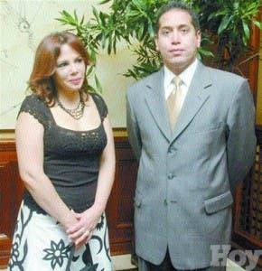 http://hoy.com.do/image/article/105/460x390/0/F334C235-88FC-484B-B3DE-B98E2DB18706.jpeg