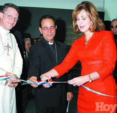 http://hoy.com.do/image/article/236/460x390/0/F5B524A8-76C1-4D73-8038-032AAF82C9AF.jpeg