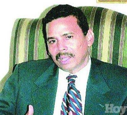 http://hoy.com.do/image/article/106/460x390/0/F5E76870-D4C6-4E55-92F9-D28F0C568B01.jpeg