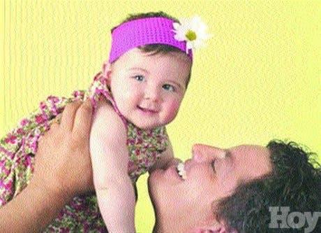 http://hoy.com.do/image/article/198/460x390/0/F695697D-DB75-44FC-913A-458918C2C332.jpeg