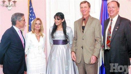 http://hoy.com.do/image/article/106/460x390/0/F880A226-D1AD-4E4C-937B-C54F9B2944A8.jpeg
