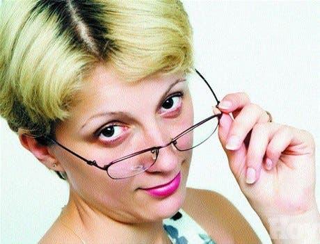 http://hoy.com.do/image/article/198/460x390/0/FB19D464-781A-49C4-9A7B-603AA196CE3A.jpeg