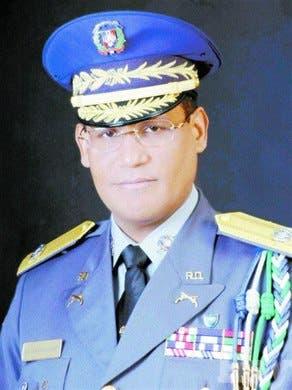 Jefe PN anuncia nuevo corredor de seguridad en región Norte