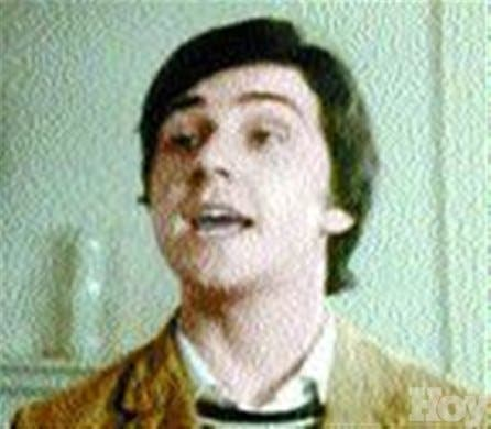 Fallece actor Bruno Kirby