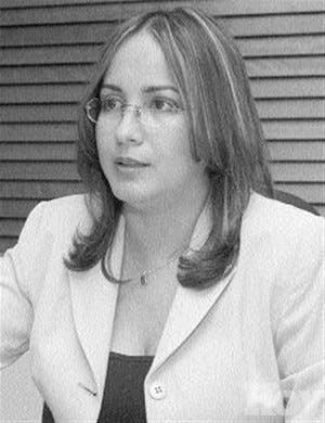Administradores fondos pensiones RD participan foro reforma en Chile