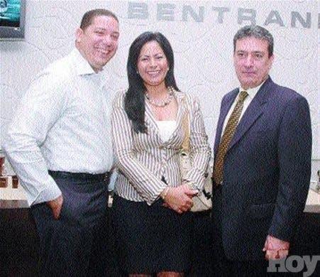 http://hoy.com.do/image/article/330/460x390/0/00E57038-C0DA-421E-9943-B390DBD6E7AD.jpeg