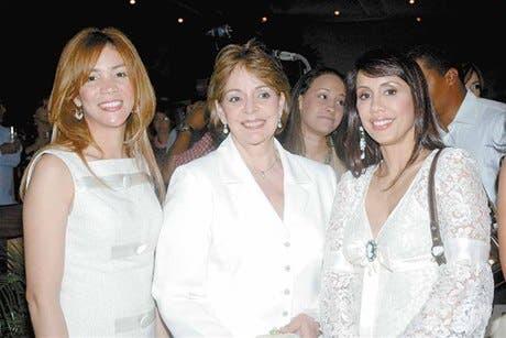 http://hoy.com.do/image/article/330/460x390/0/0447E357-A977-4CCD-940E-5313B1694C9A.jpeg