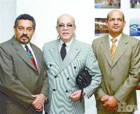 http://hoy.com.do/image/article/329/460x390/0/07AC5278-4AE5-4531-AFE0-88A37B92B948.jpeg