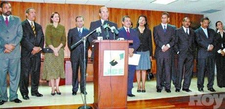 http://hoy.com.do/image/article/331/460x390/0/0929535E-5D72-4090-B77C-197B4E188EBD.jpeg