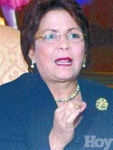 http://hoy.com.do/image/article/329/460x390/0/09B1A292-9321-421F-84EF-4B12388F9032.jpeg