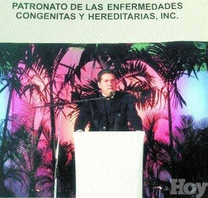 http://hoy.com.do/image/article/329/460x390/0/0CB801A3-7EB0-4122-9213-1747694F02F2.jpeg