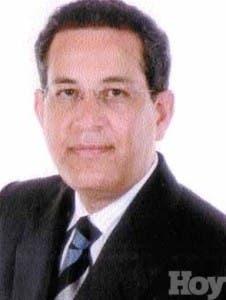 http://hoy.com.do/image/article/333/460x390/0/0CF5CF12-A94C-47FA-8FB7-B6627479CC8E.jpeg