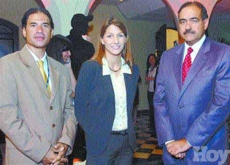 http://hoy.com.do/image/article/332/460x390/0/0F19BC51-ED40-4332-829F-4431662FF9B3.jpeg