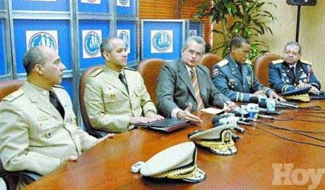 http://hoy.com.do/image/article/332/460x390/0/13D96DEF-F8E2-43F1-A971-7AEABAD9D53A.jpeg
