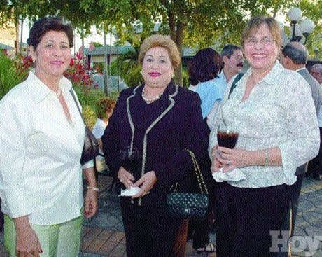 http://hoy.com.do/image/article/329/460x390/0/14BFAA3C-9B15-4154-9DEB-8C65DEB28EFE.jpeg