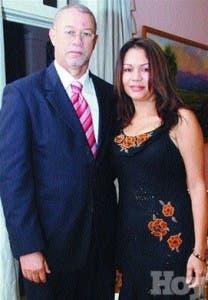 http://hoy.com.do/image/article/332/460x390/0/18C0B405-1514-4DD3-A2D7-F7EA5B7FC6E5.jpeg